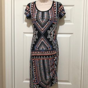 Mossimo Dress Size S